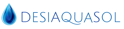 DesiAquaSol.de-Logo